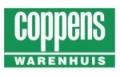 Coppenswarenhuis