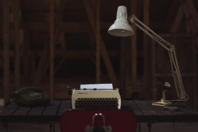 Nostalgische lampen voor een klassieke stijl