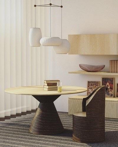 Goedkope design lampen