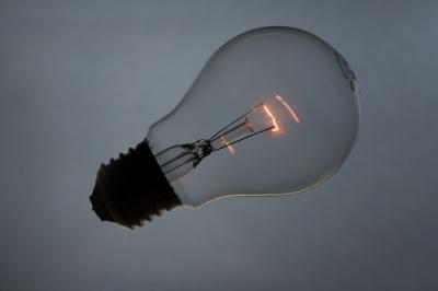 Verschil halogeen & LED