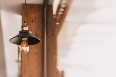 Hanglampen hebben voor- en nadelen