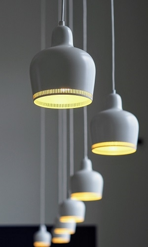 Lampen schoonmaken? Handige tips