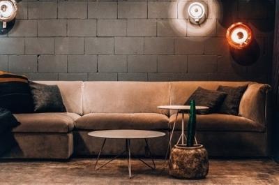 Gebruik van LED verlichting in huis. Een advies voor elke kamer