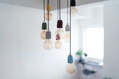 Lichtplan voor je woning maken