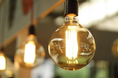 De voordelen van sensorlampen