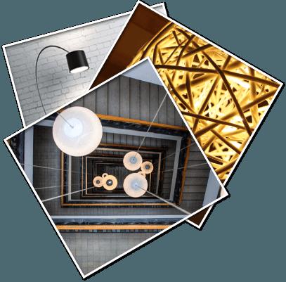 Verlichting & prijzen vergelijken