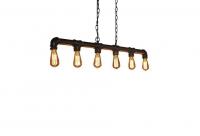 Davidi Design Rocco Hanglamp Large