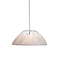 Hollands Licht Glow L Hanglamp Wit