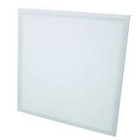 Paneel 600 x 600 mm 36W koel wit