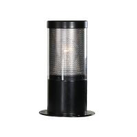 Franssen Lumare 25 cm tuinlamp